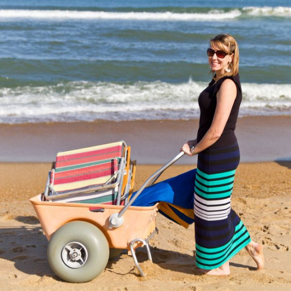 Beach-Utility-Cart-with-Items2
