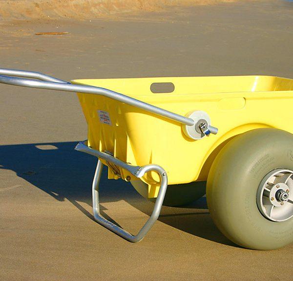 Beach-Utility-Cart2