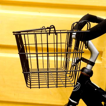 Bike-Basket-with-Handle-laying-down.2