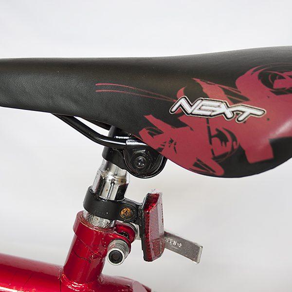 Bike-Seat2