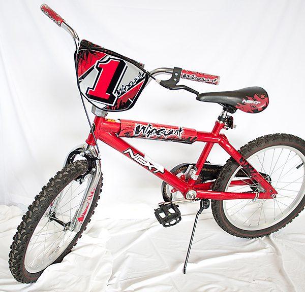 Boys-Bike2