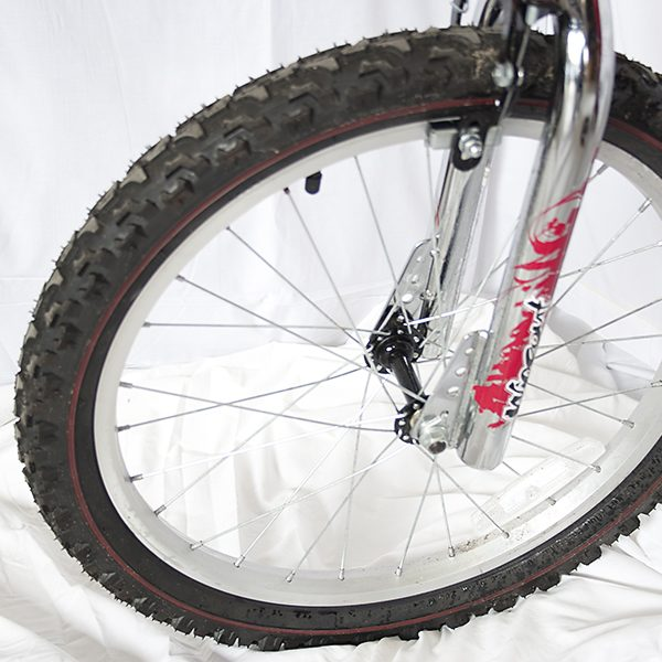 Front-Tire2
