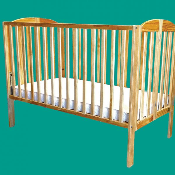 Full-Size-Crib2
