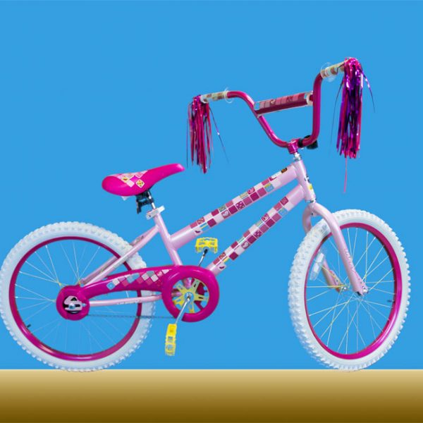 GIRLS-BIKE2