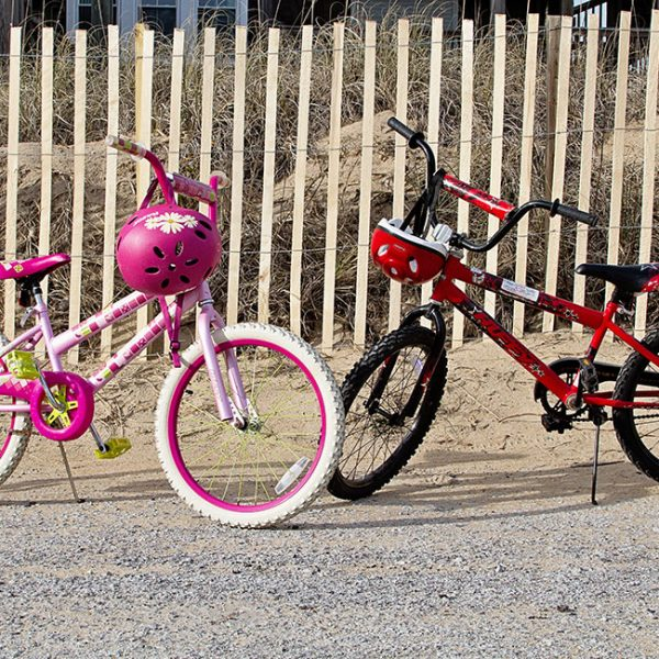 MWR-Boy-and-Girl-Bike