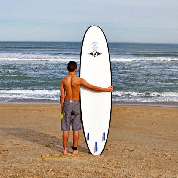 MWR-surfboard1