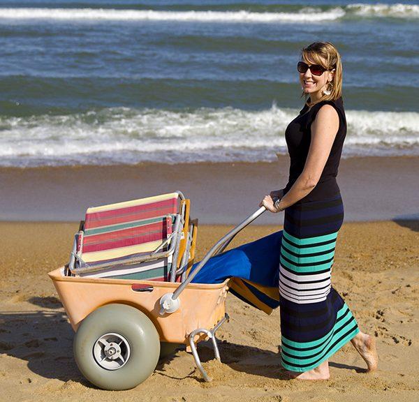Rent-a-Beach-Utility-Cart2