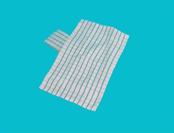 Set-of-Kitchen-Towels2