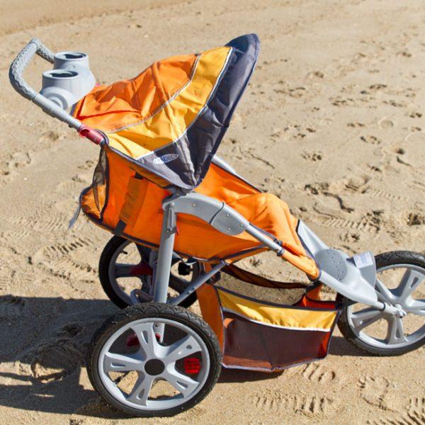 Single-Baby-Jogger-close-up2