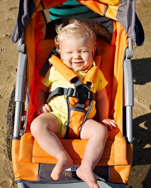 Single-baby-jogger-e13943933415672