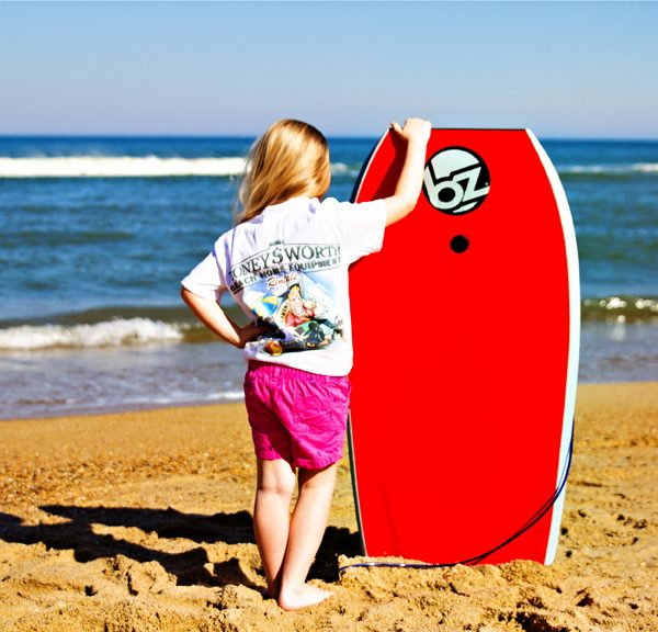 Sydney-Shirt-and-Boogie-Board722