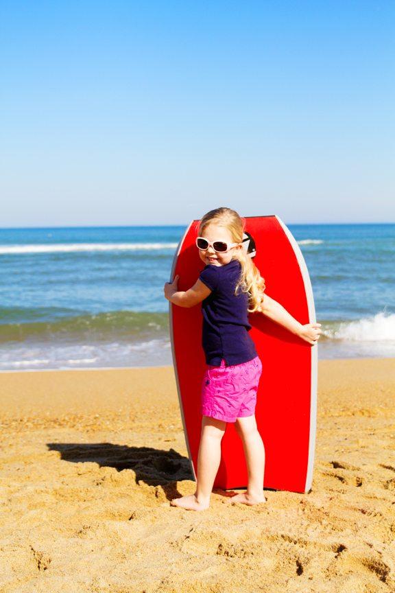 Boogie Board Moneysworth Beach Equipment And Linen Rentals