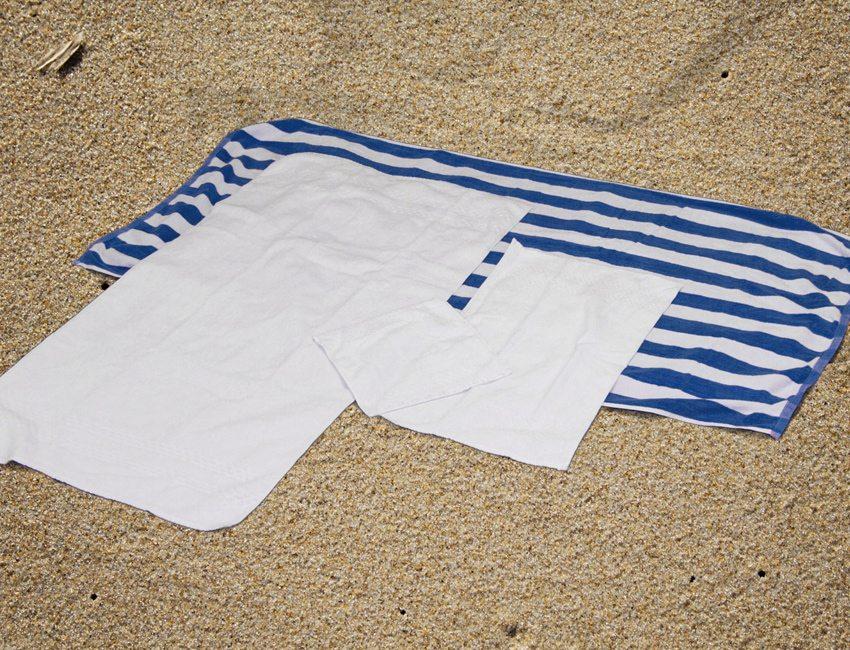 Linen Rentals Va Beach