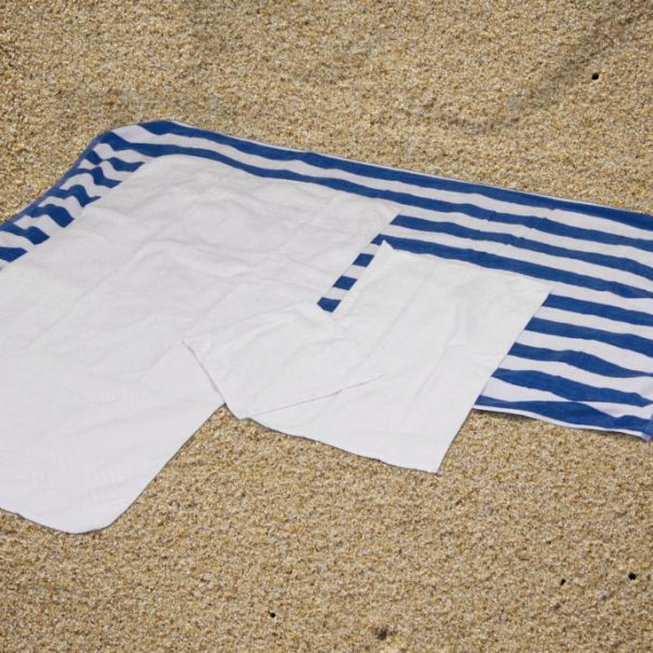 Towel-Package-for-rent3