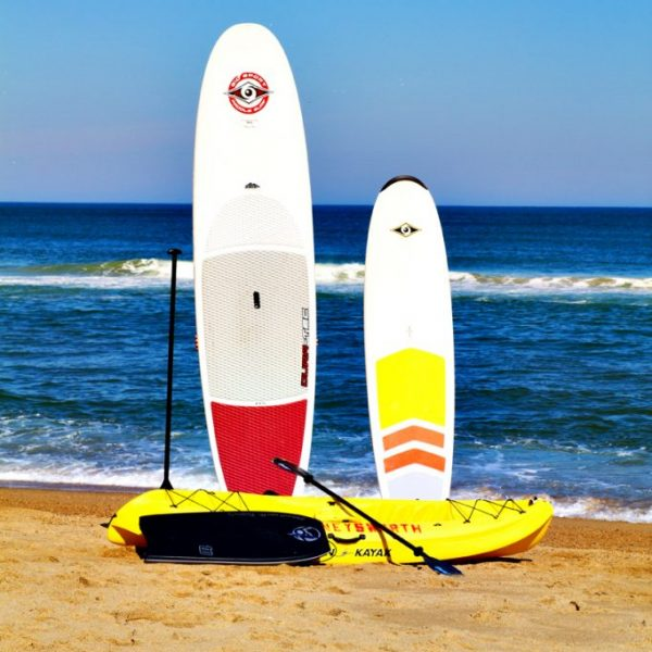Water-Sports-Vertical722