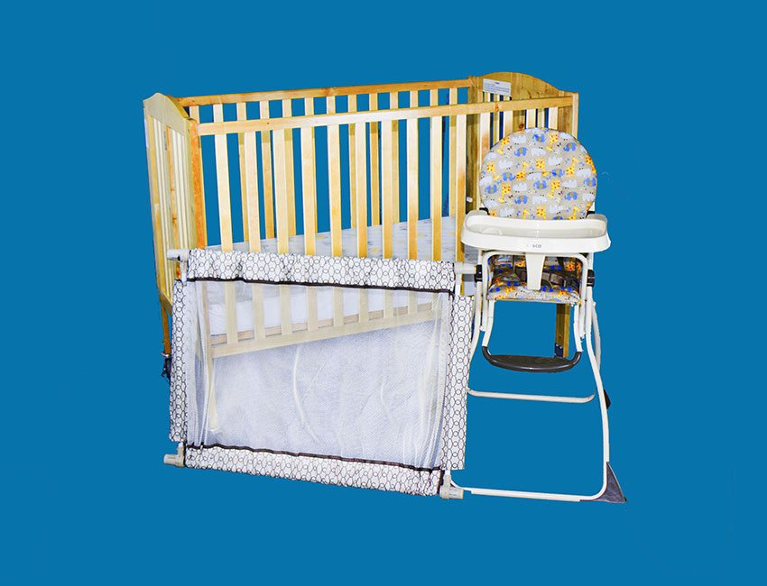 Baby Package Moneysworth Beach Equipment And Linen Rentals