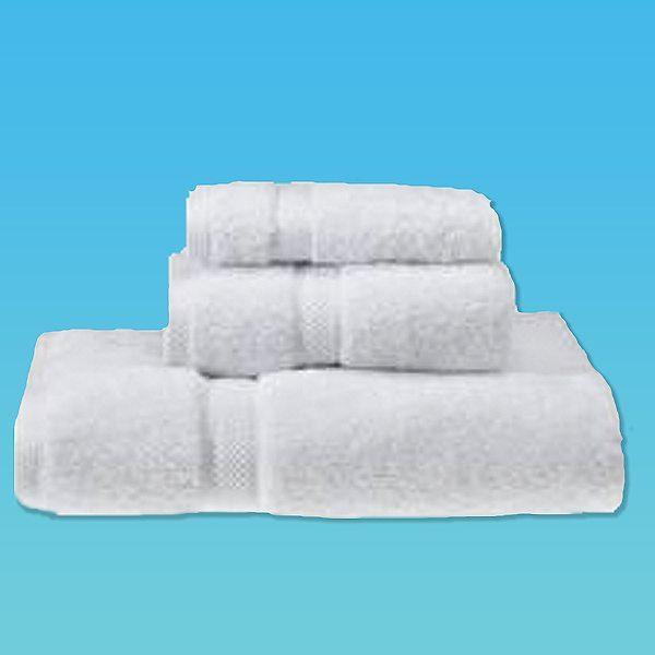 bath-set-w2
