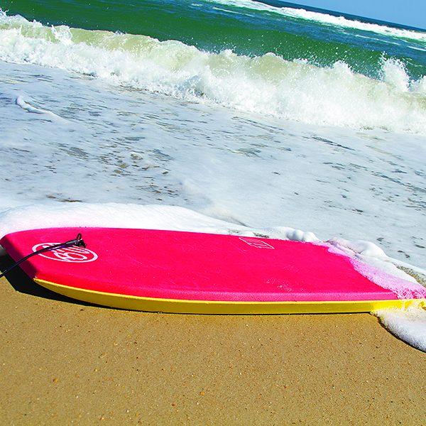 boogie-board2