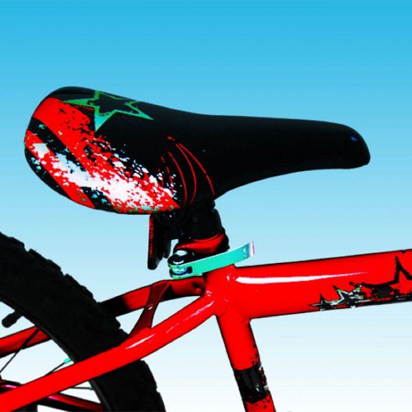 boys-bike-seat
