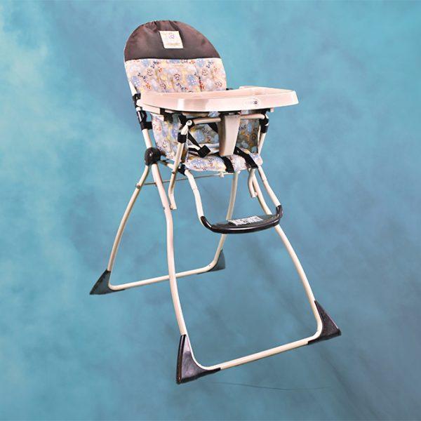 highchair-for-website2